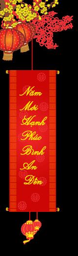 banner tet 1