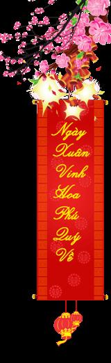 banner tet 2